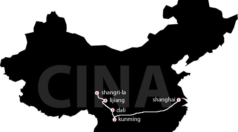 yunnan breve