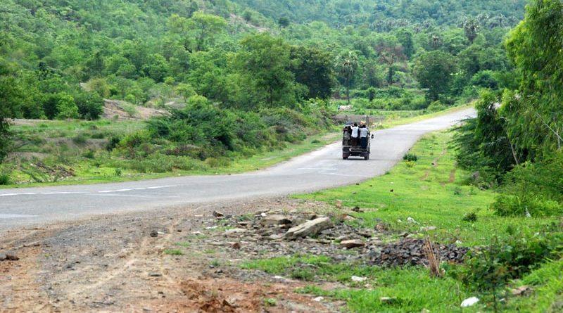 myanmar in auto