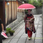 geishe-a-kyoto