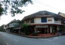 Luang Prapang