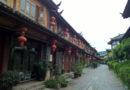 alloggiare a Lijiang