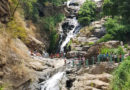 cascate Rawana