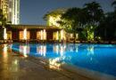 albergo giusto a Bangkok
