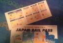 Perché acquistare il Japan Rail Pass