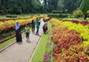 giardini botanici di Peradeniya
