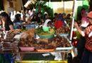 street food a yogjakarta