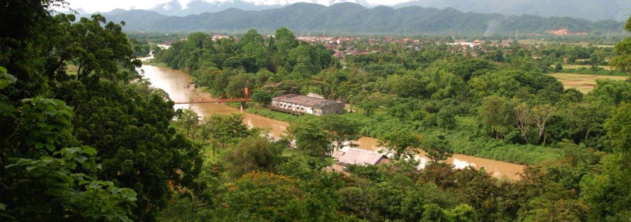 laos2013
