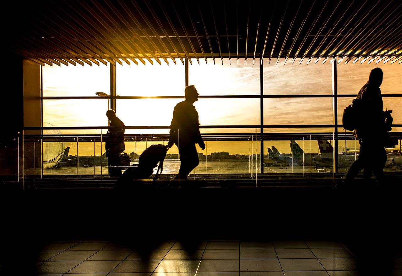 turismo restrizioni