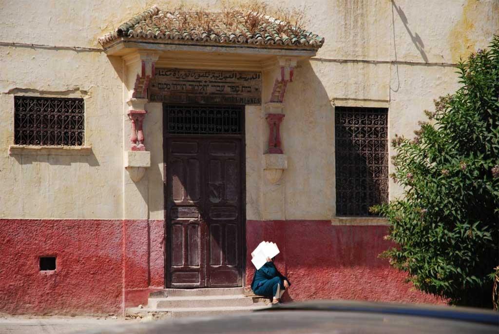 marocco_01