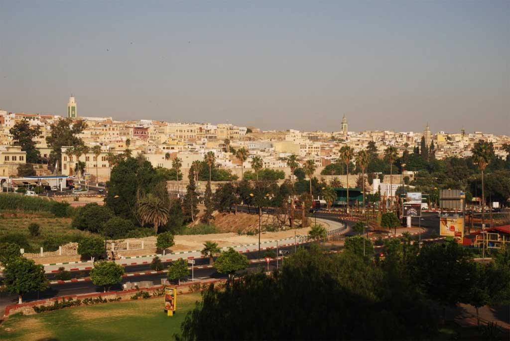 marocco_02