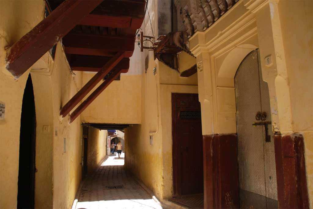 marocco_03