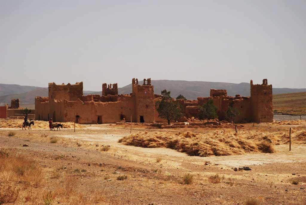 marocco_07