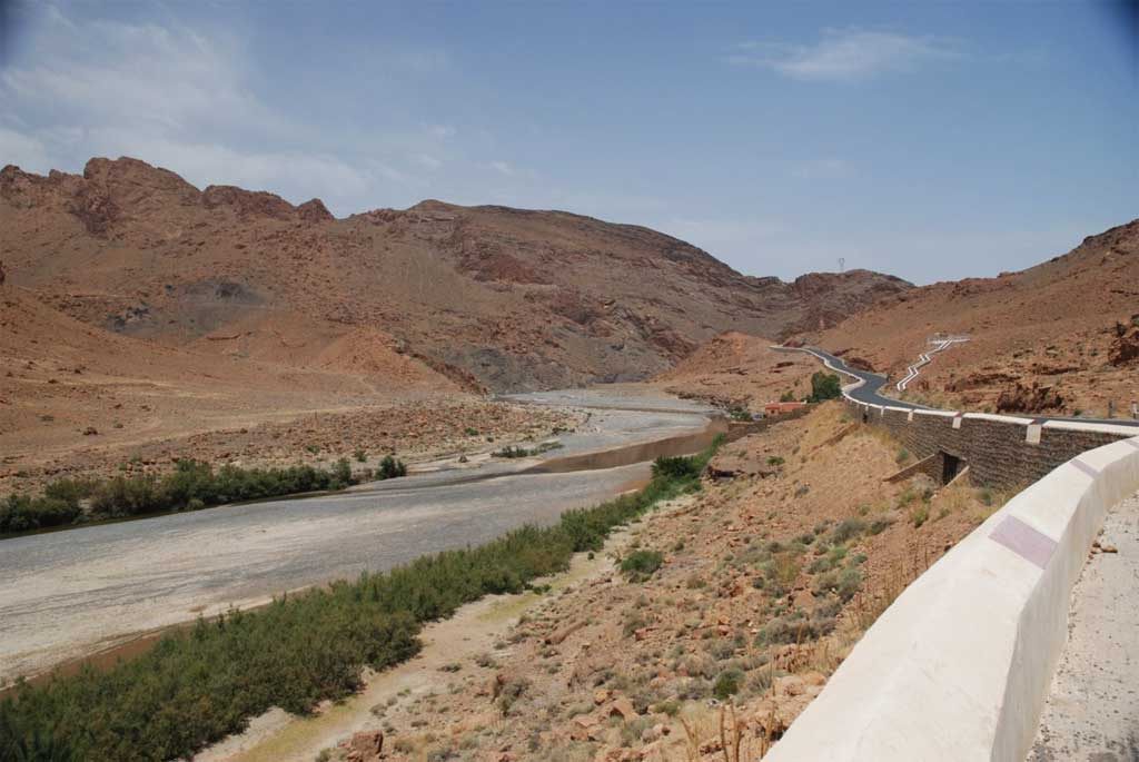 marocco_08