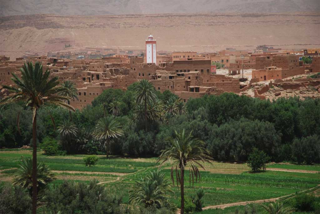 marocco_10