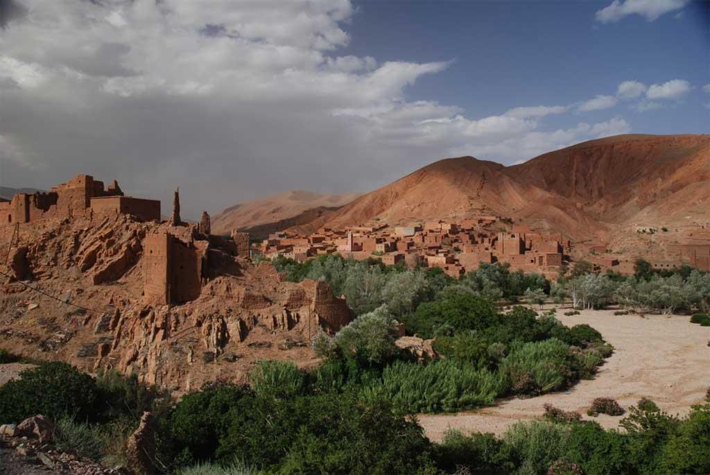 marocco_12