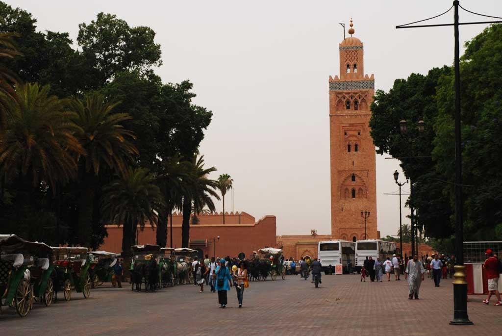 marocco_14