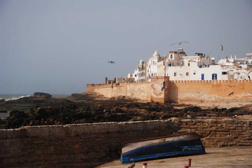 marocco_15
