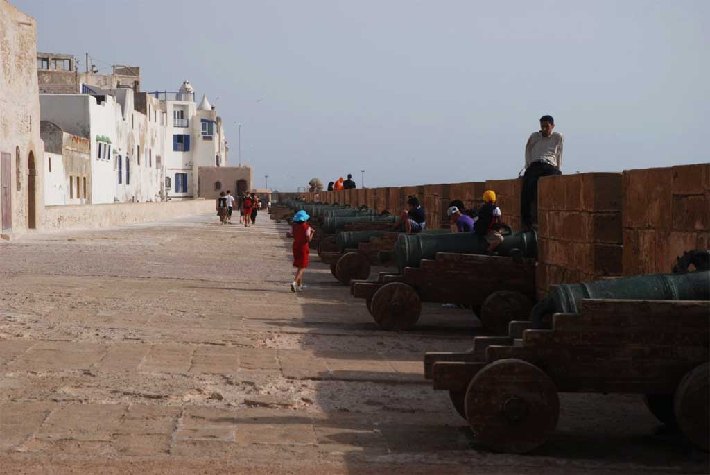 marocco_16
